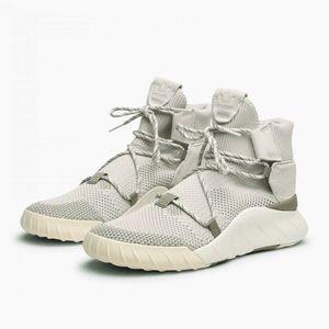 hot sale online 46698 0df1e Adidas Originals Tubular X 2.0 PK Sneakers NWT
